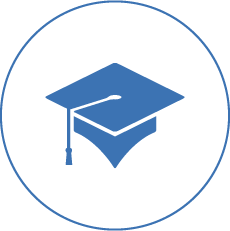 Joyce Program Education